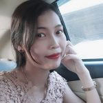 ms-hue-tu-van-dao-tao-day-lai-xe-ha-an