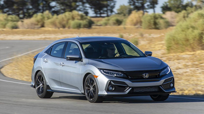 honda-civic-2020-hoclaixehaan