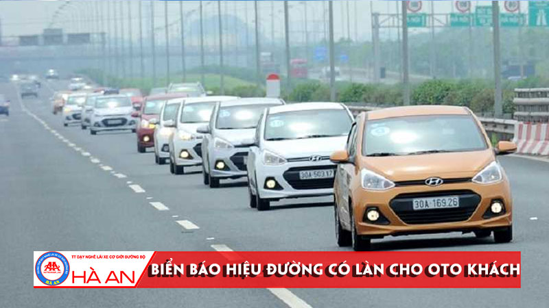 bien-nao-bao-hieu-duong-co-lan-duong-danh-cho-oto-khach