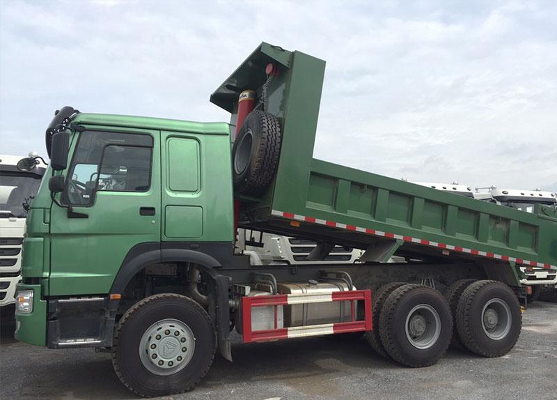 cac-thuong-hieu-xe-dump-truck-pho-bien-hoclaixehaan
