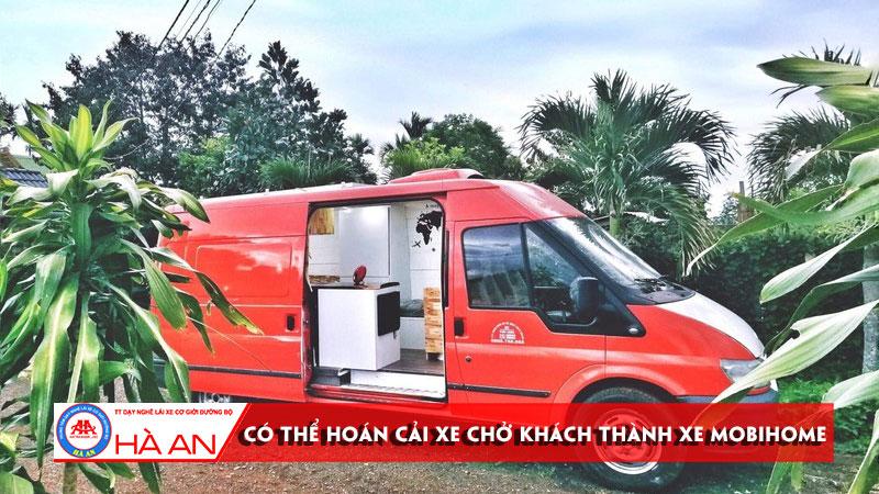 co-the-hoan-cai-xe-cho-khach-thanh-xe-mobihome-tai-viet-nam-1