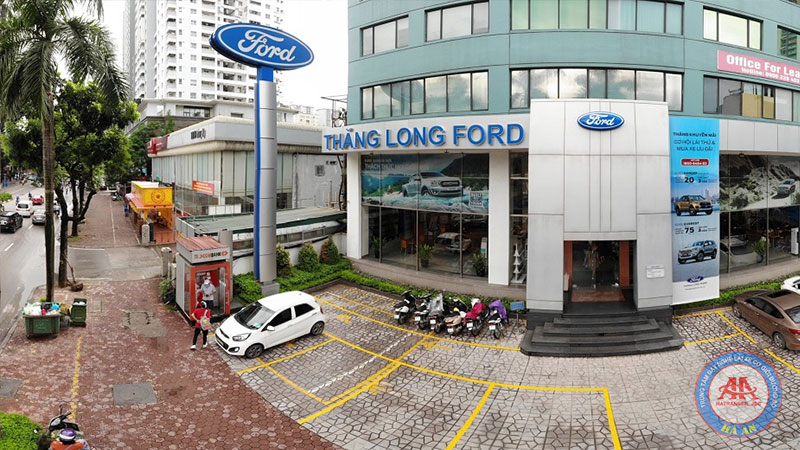 cong-ty-co-phan-ford-thang-long-hoclaixehaan