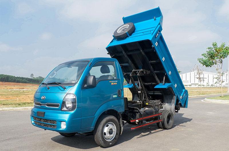 dump-truck-la-gi-hoclaixehaan-1