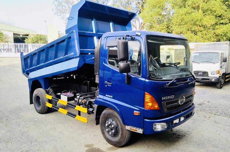 dump-truck-la-gi-hoclaixehaan