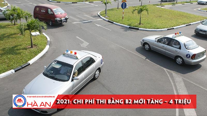 hot-2021-chi-phi-thi-bang-b2-moi-tang-4-trieu-thoi-gian-hoc-4-6-thang-1