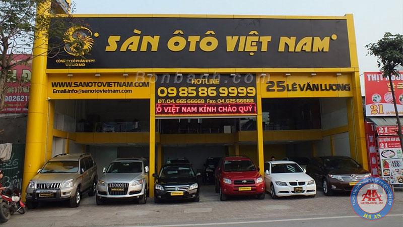 san-o-to-viet-nam-hoclaixehaan