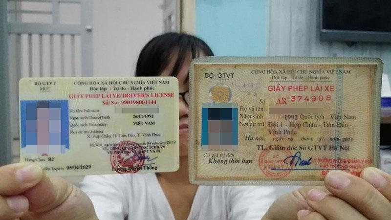 thoi-han-su-dung-bang-lai-xe-oto-hang-b2-hoclaixehaan