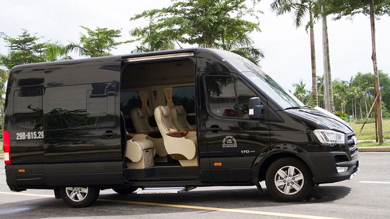 xe-limousine-thai-thuy-thai-binh-hoclaixehaan