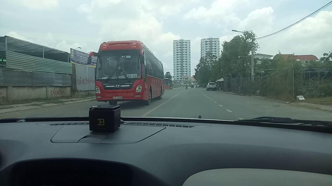 Học lái xe.kỹ thuật canh Tim đường, làn đường cho người mới biết lái xe ô tô
