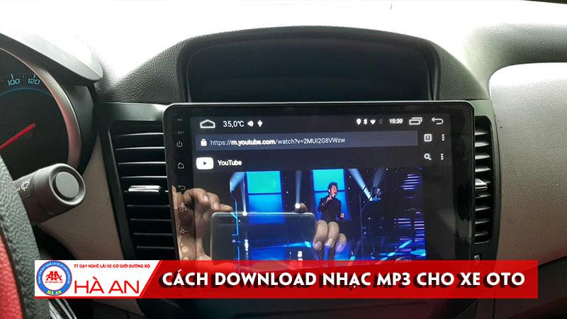 cach-download-nhac-mp3-cho-xe-oto-kho-nhac-moi-nhat-2021