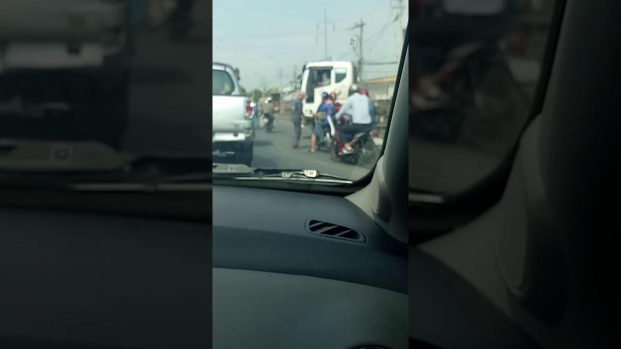 (lái xe an toàn) Bổ túc tay lái đường trường ,kỷ thuật Kinh nghiệm cho người mới lấy bằng