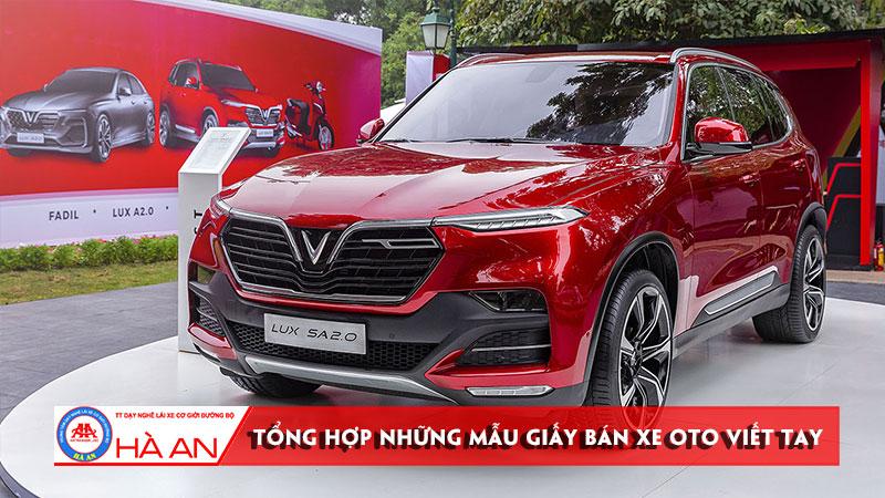 mau-giay-ban-xe-oto-viet-tay-mau-moi-2021