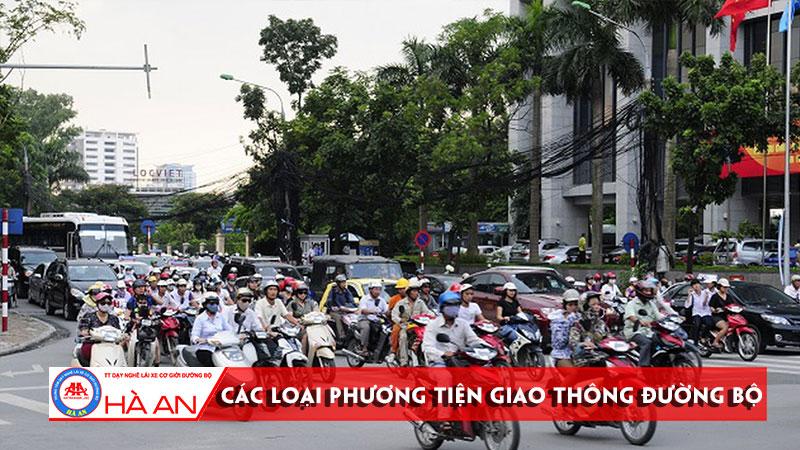 phuong-tien-giao-thong-duong-bo-gom-nhung-loai-nao