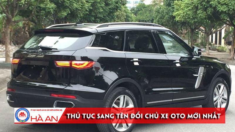 thu-tuc-sang-ten-doi-chu-xe-oto-moi-nhat-nam-2021